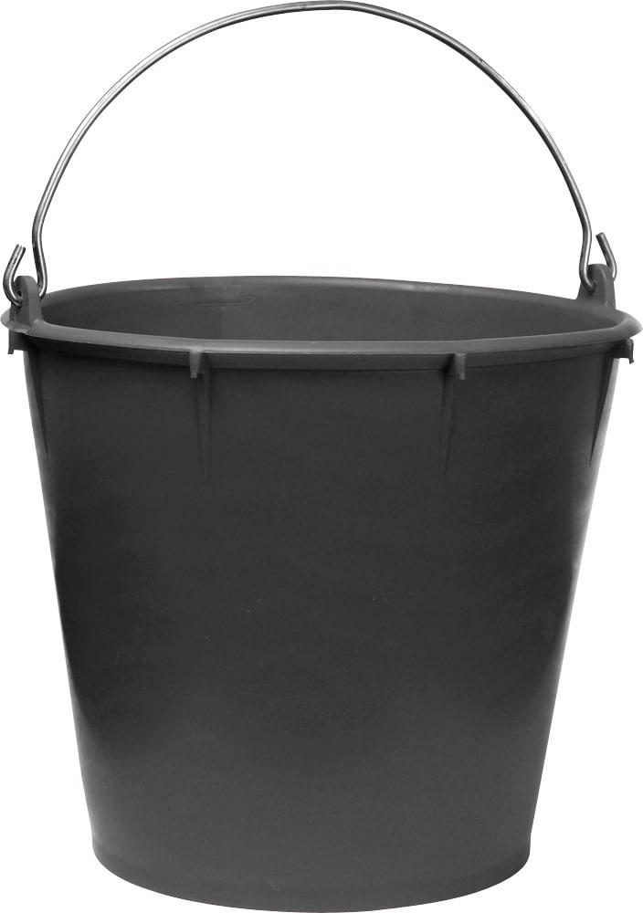 Bucket   *NY* g6
