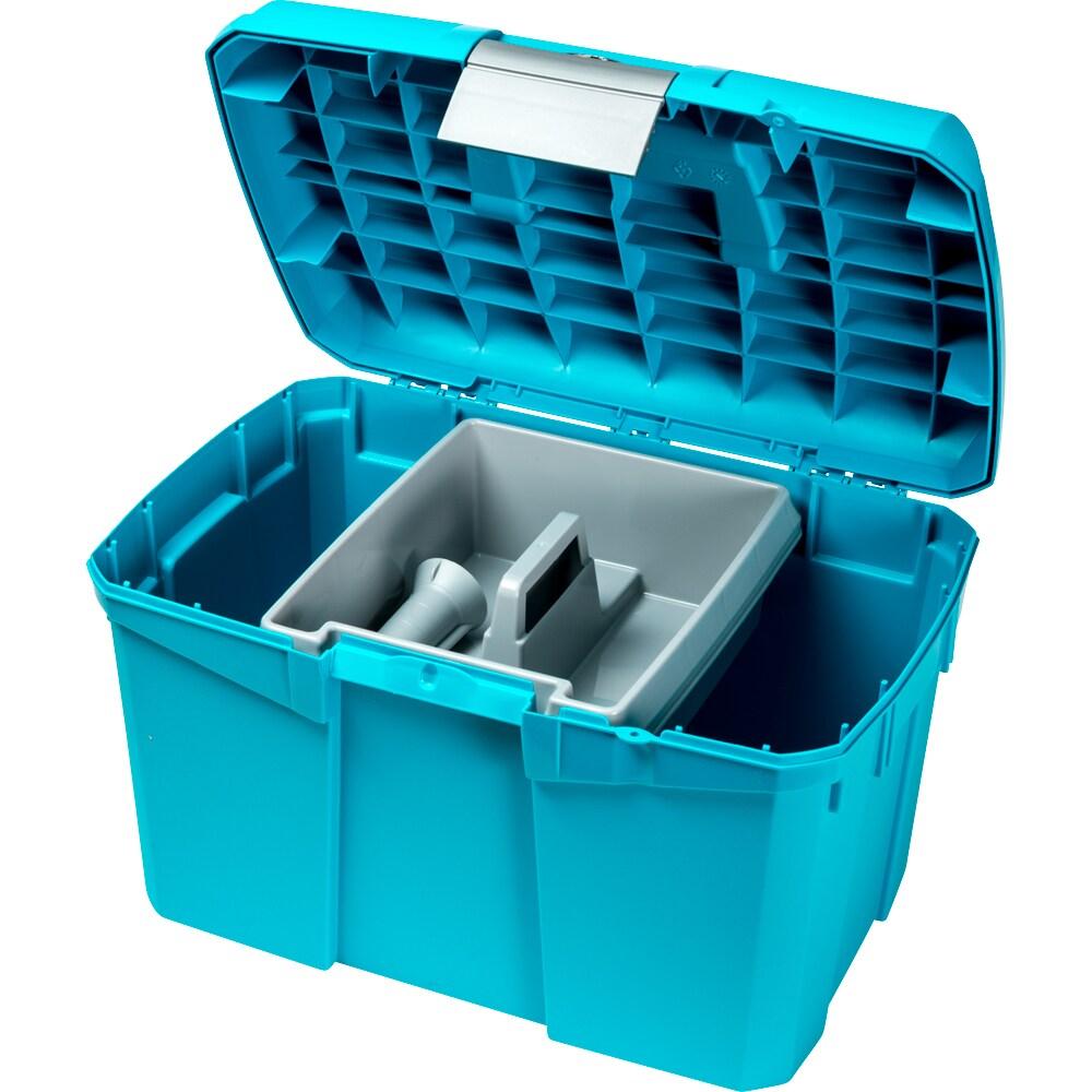 Grooming box   Plastica Panaro