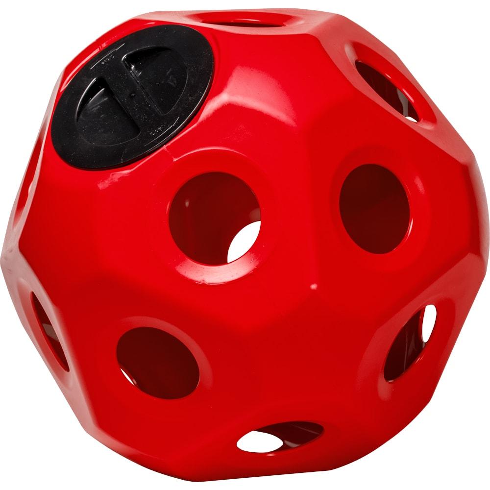 Hay ball  HeuBoy Kerbl