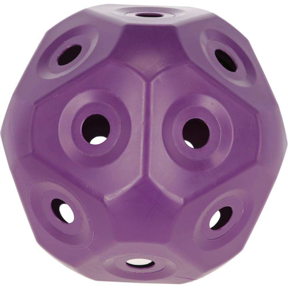 Hay ball   Kerbl