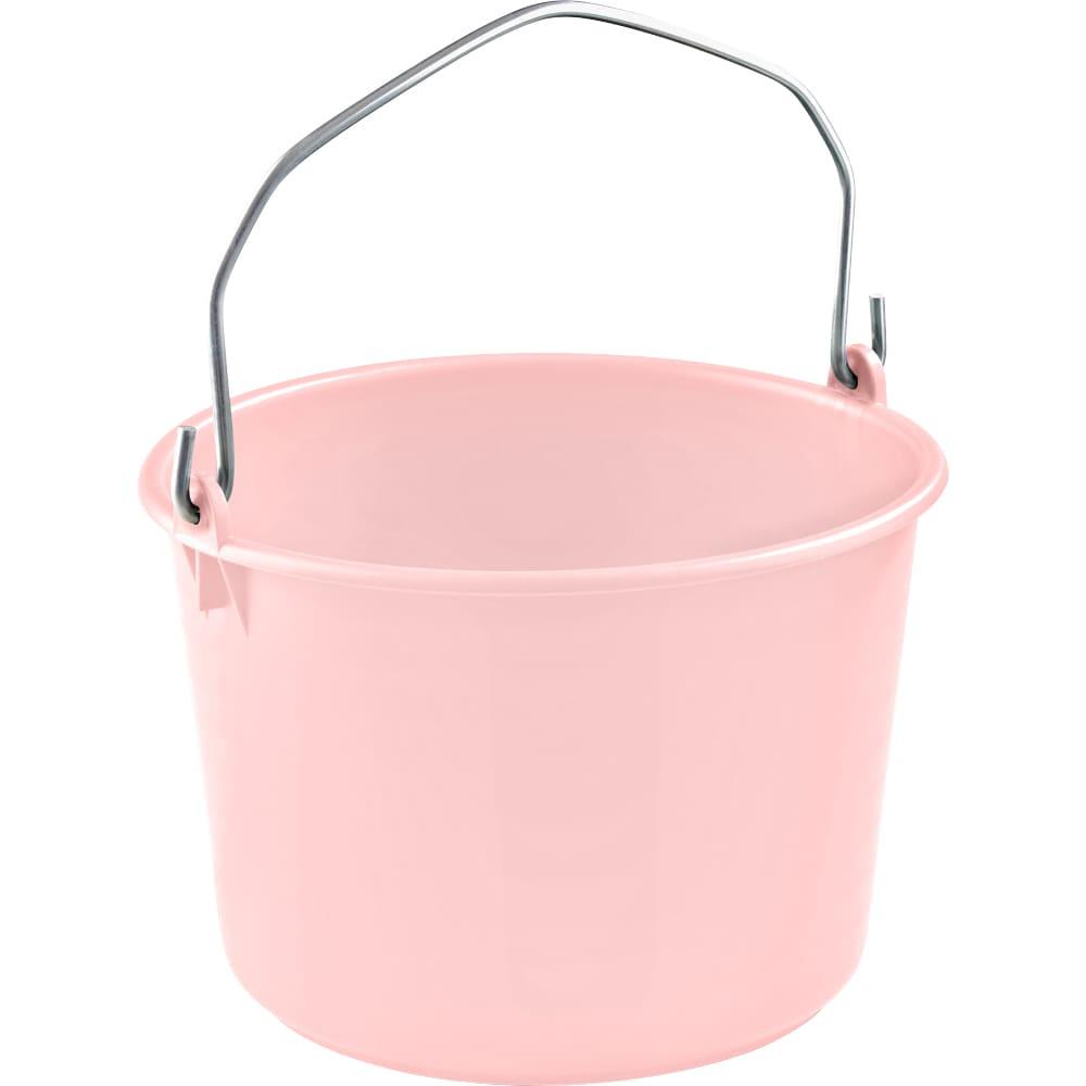 Builder's bucket