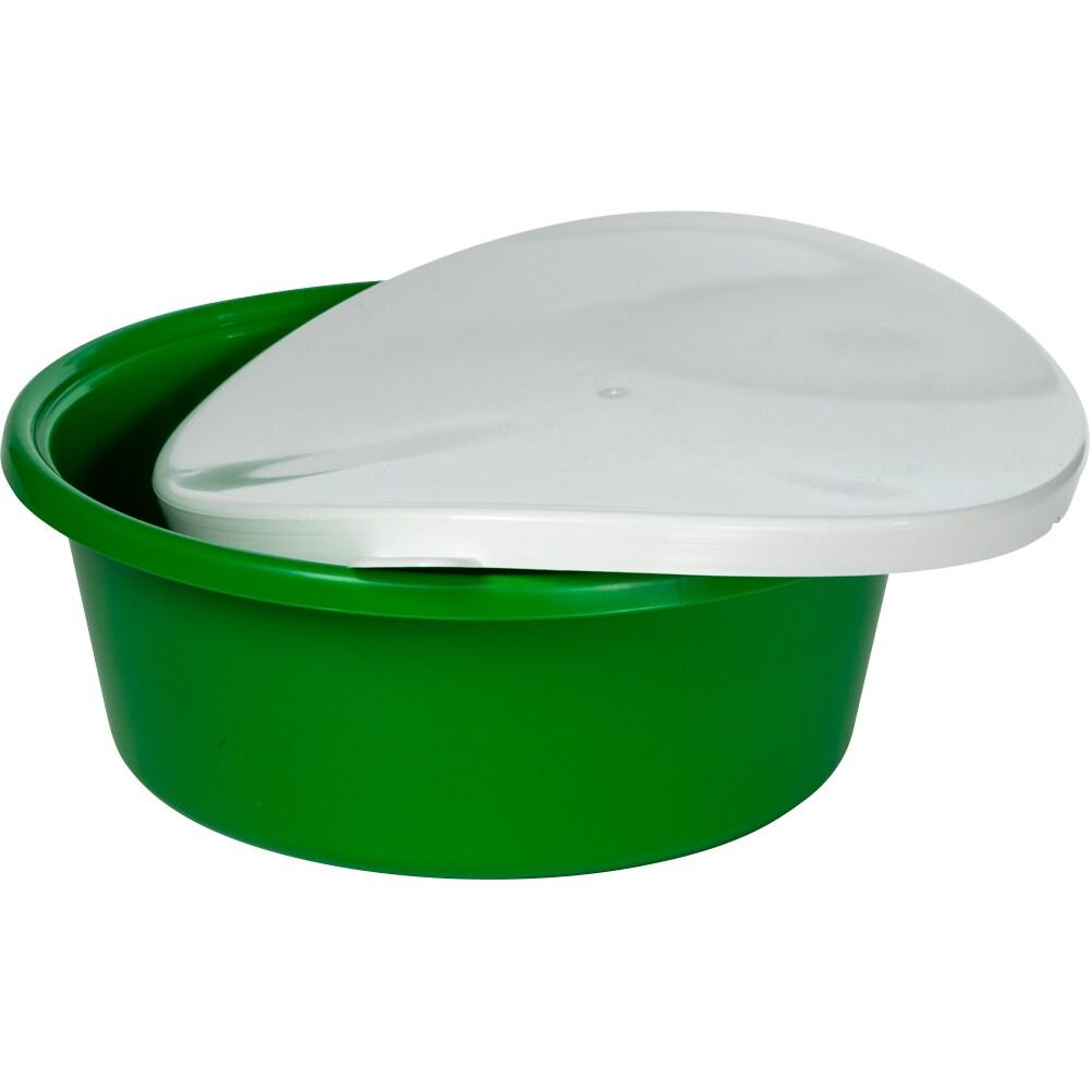Feed bowl