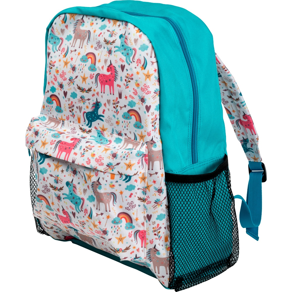 Backpack  Aurora
