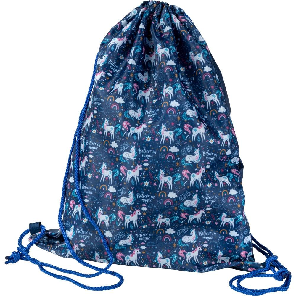 Gym bag  Twinkle Hööks