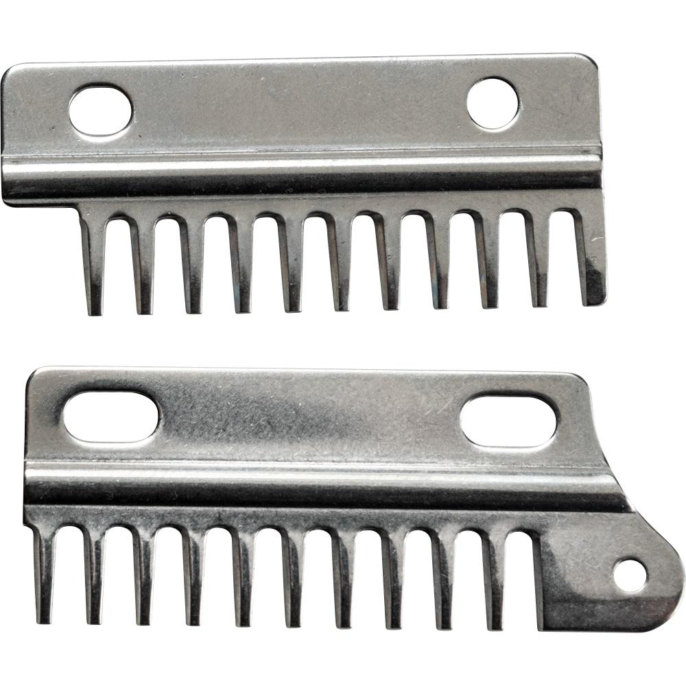 Extra blade  Solocomb