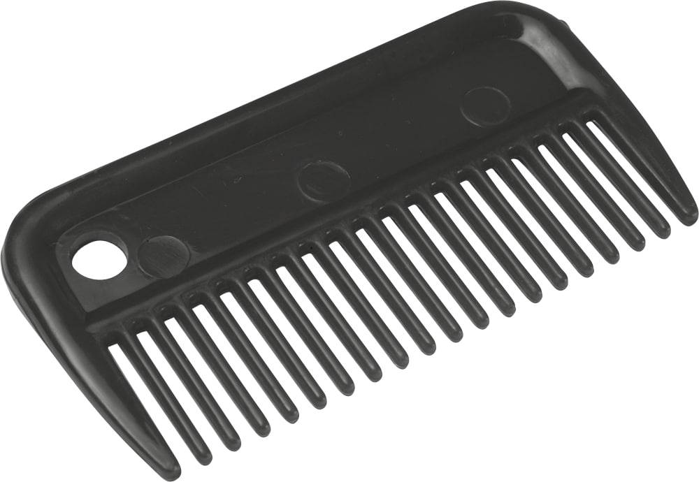 Mane comb   Fairfield®