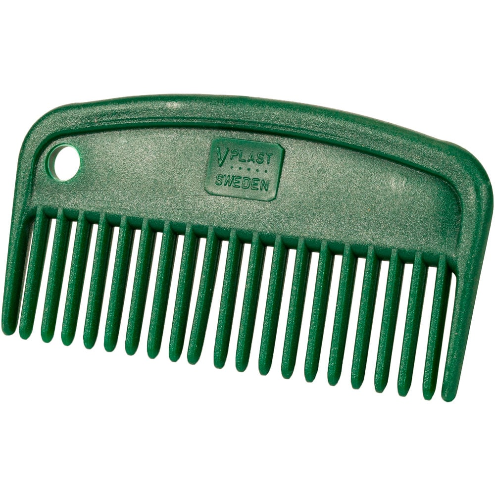 Mane comb   Fairfield®