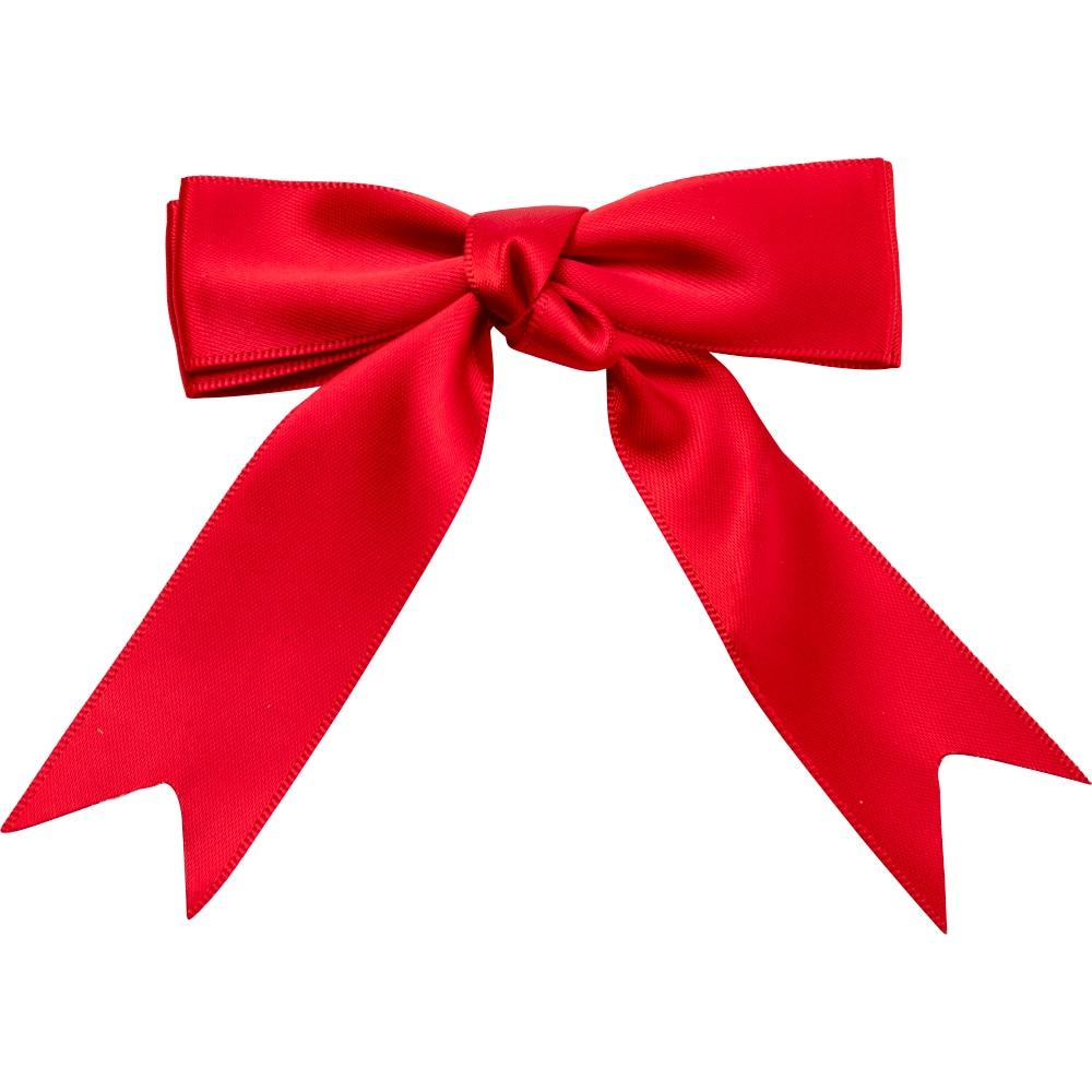 Tail bow  Juliette Fairfield®