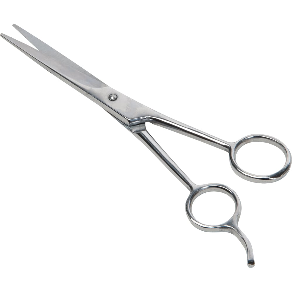 Thinning scissors   Showmaster®