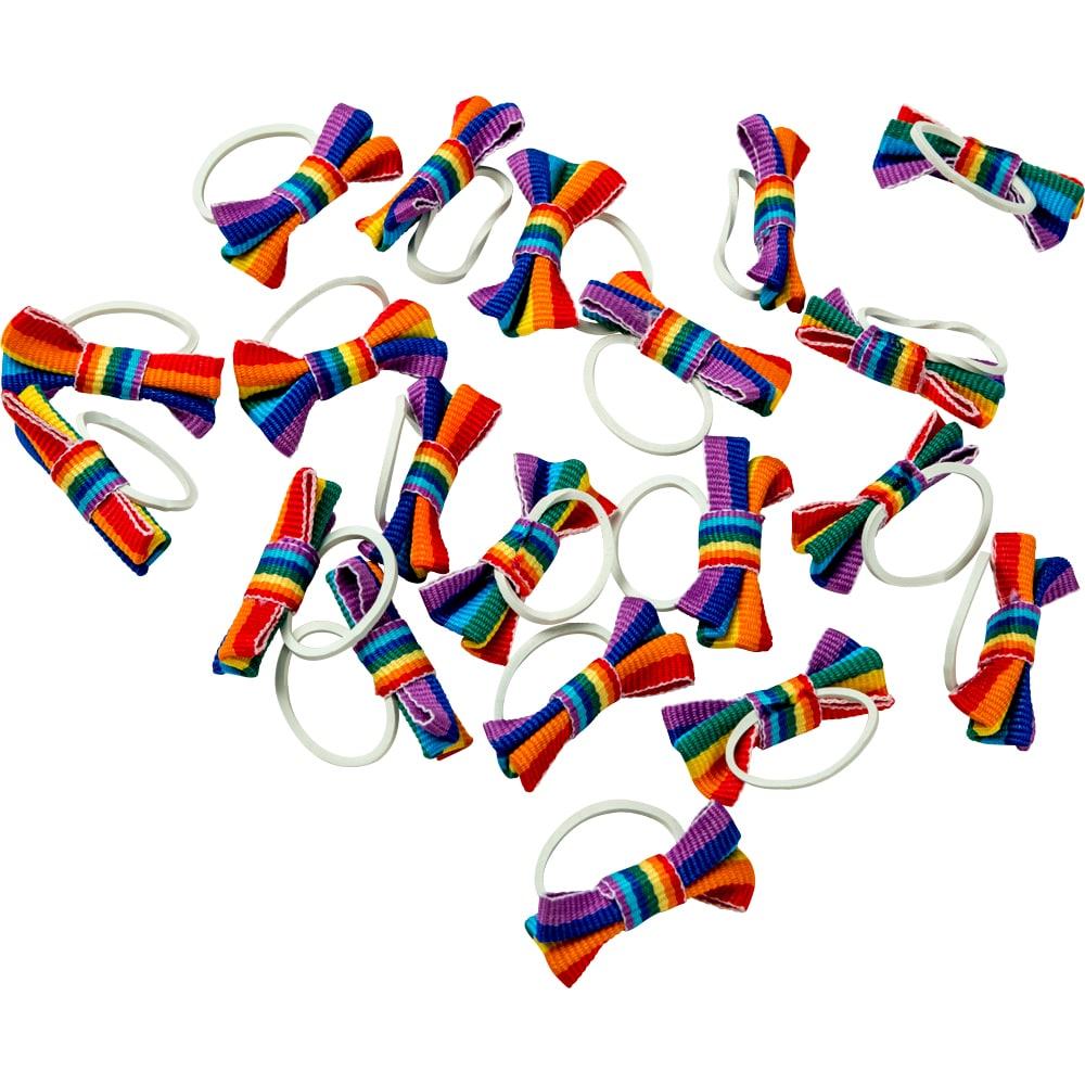 Rosettes  Rainbow Showmaster®