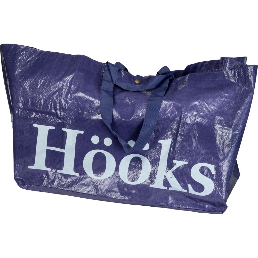 Hay bag  XL Hööks