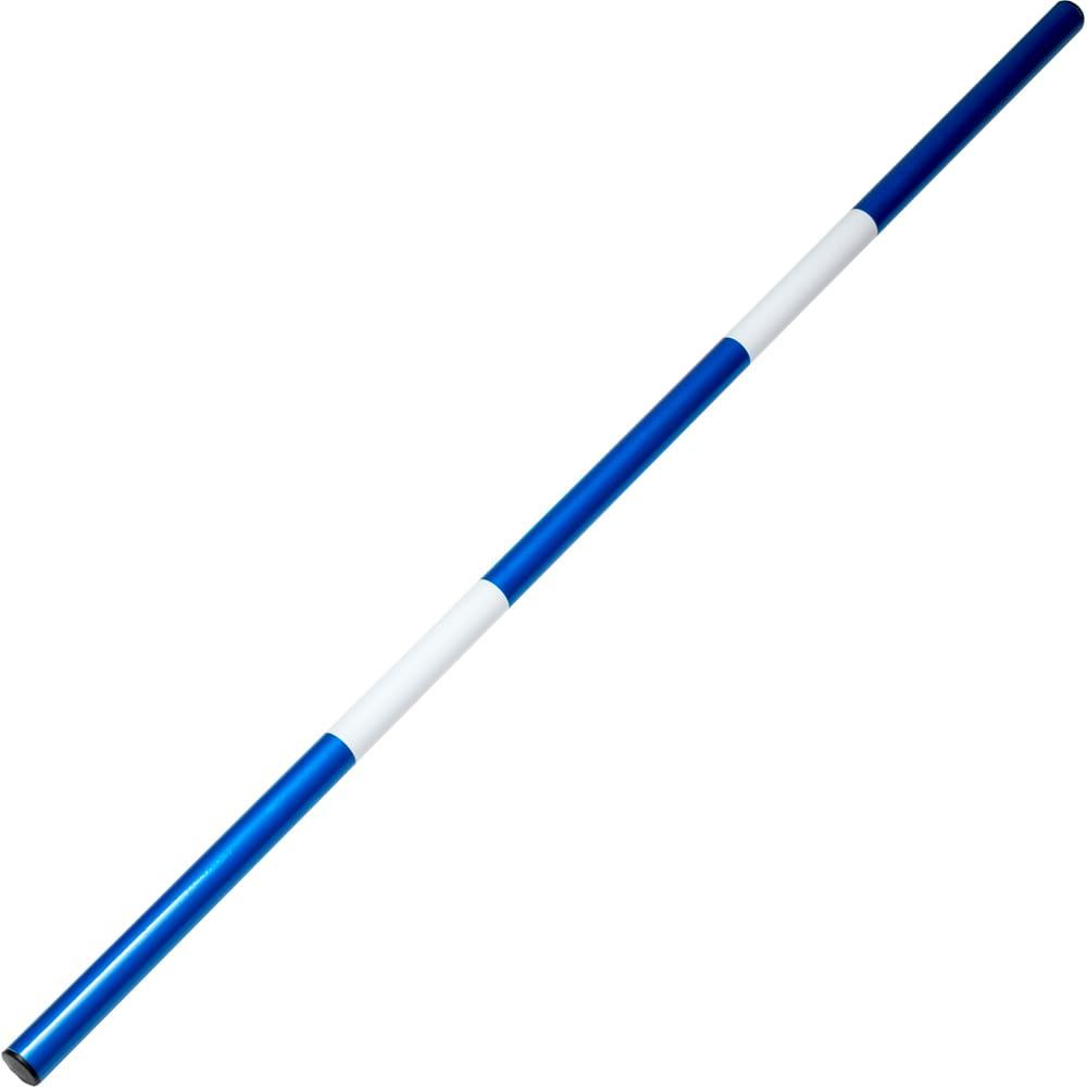 Agility pole  Bounce traxx®
