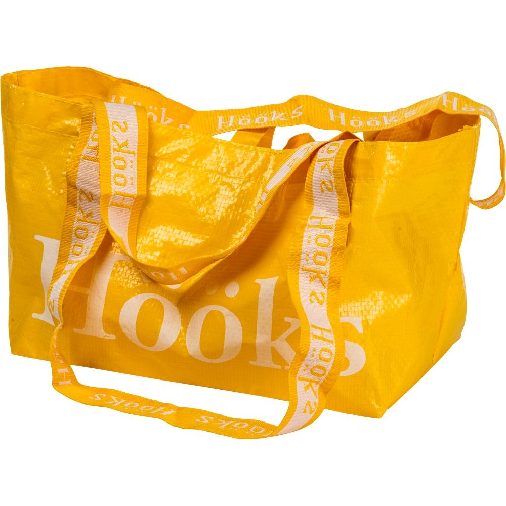 Hay bag  Mini Hööks