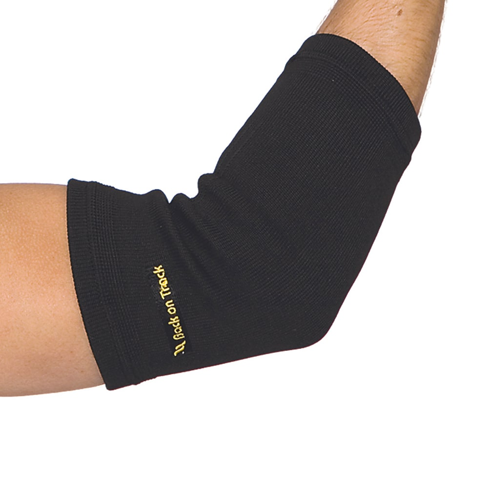 Elbow pad   Back on Track®