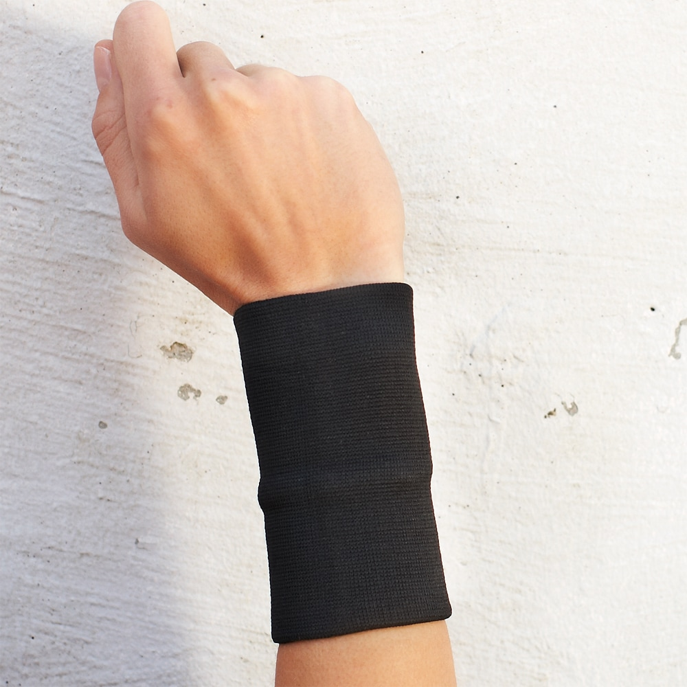 Wrist protection   Back on Track®
