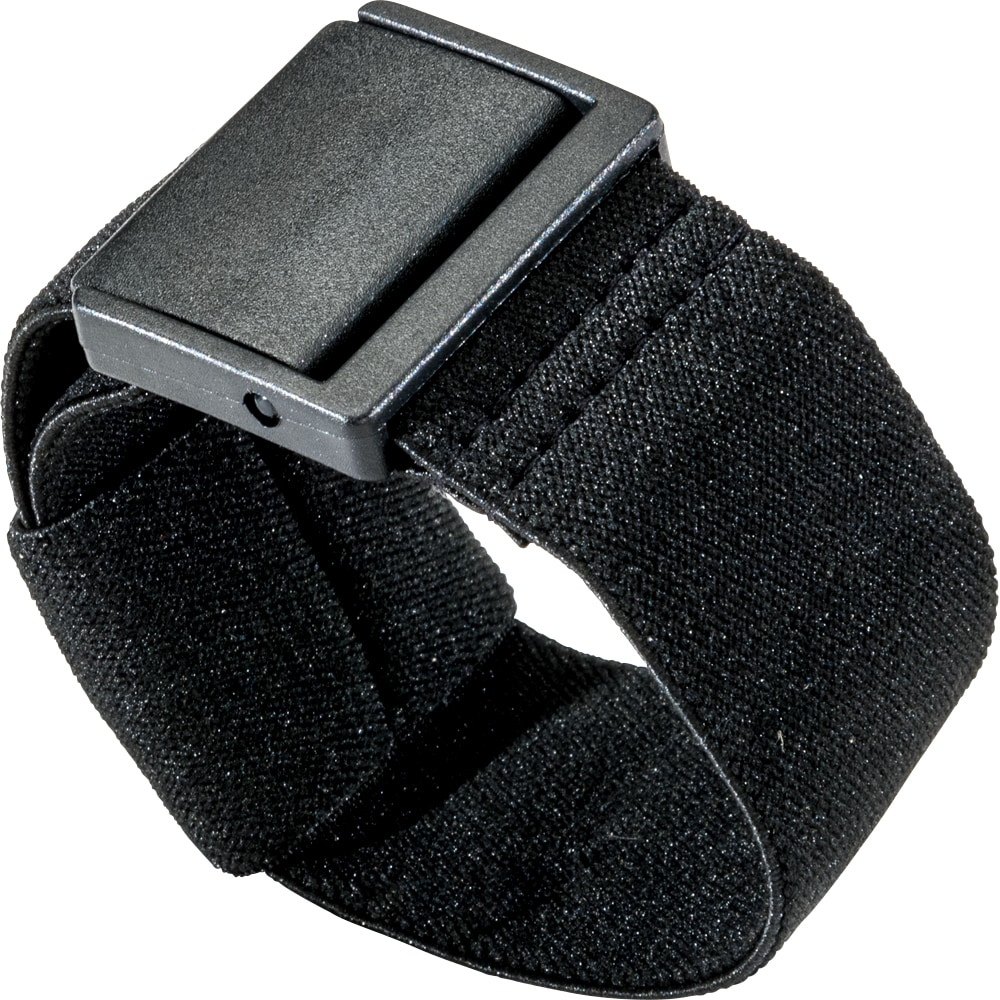 Bracelet  Optimun Time