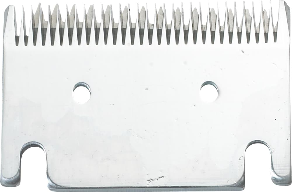 Extra blade   Fairfield®