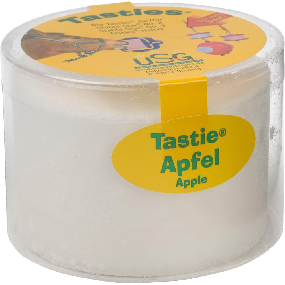 Horse treats  Tastie Refill