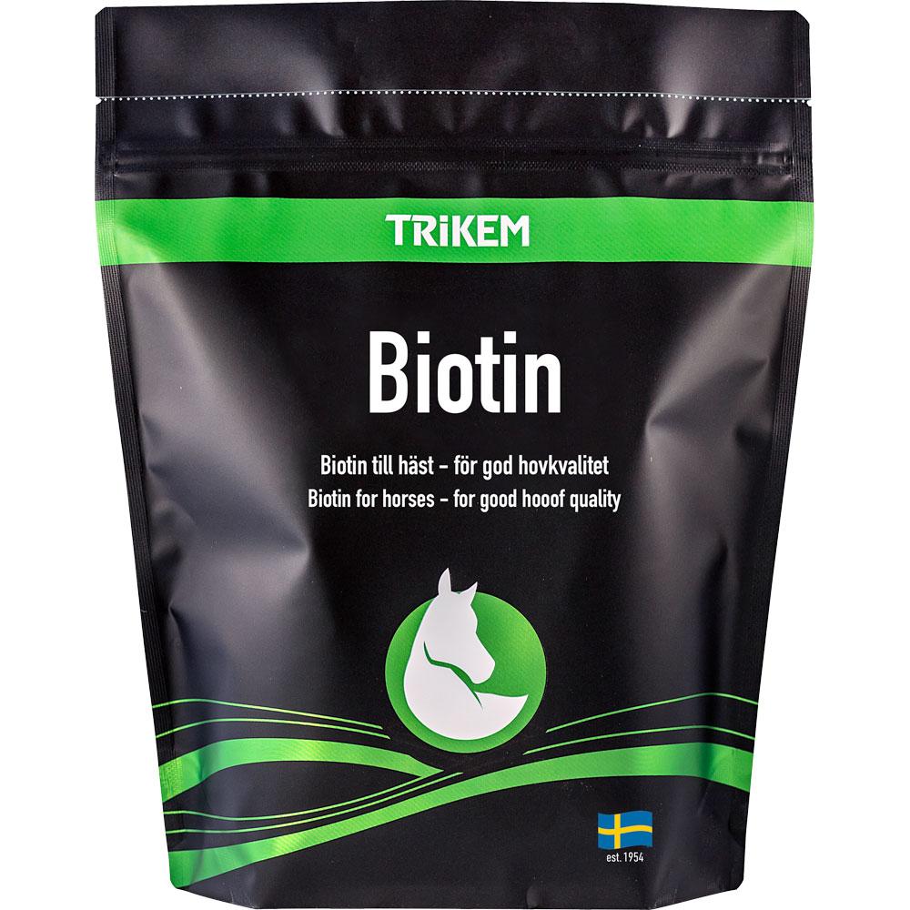 Biotin  Vimital Bioton Trikem