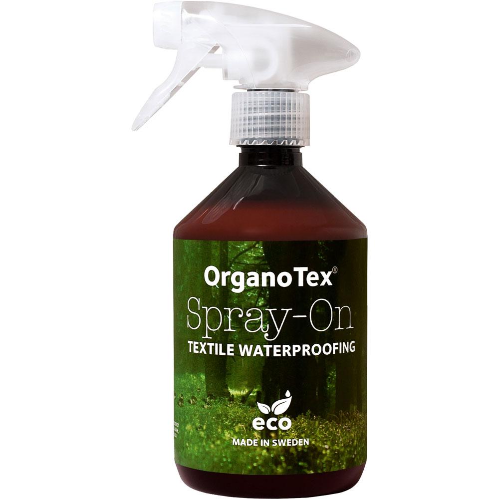 Water proofing  Spray On Textile waterproofing Organo Tex