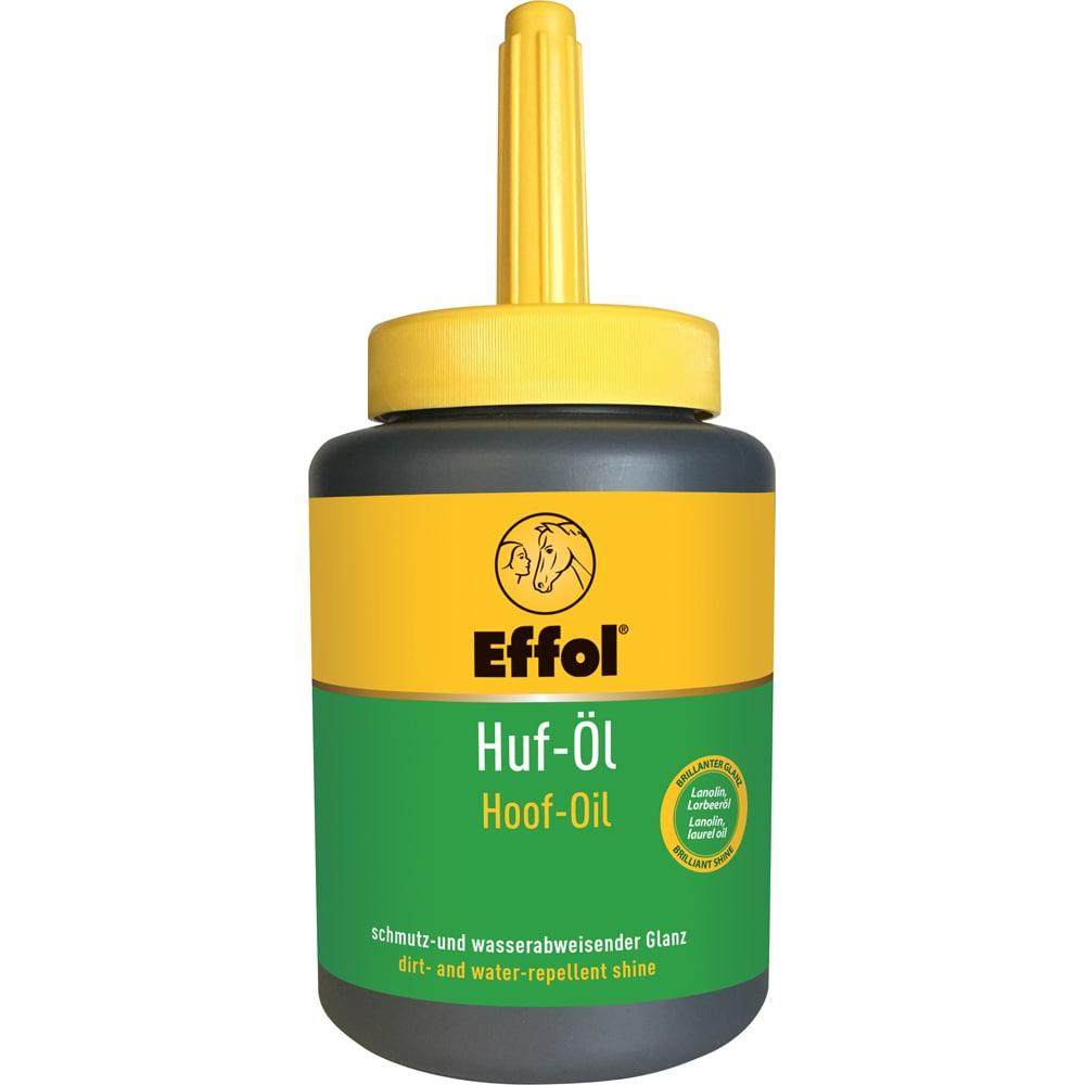 Hoof oil   Effax