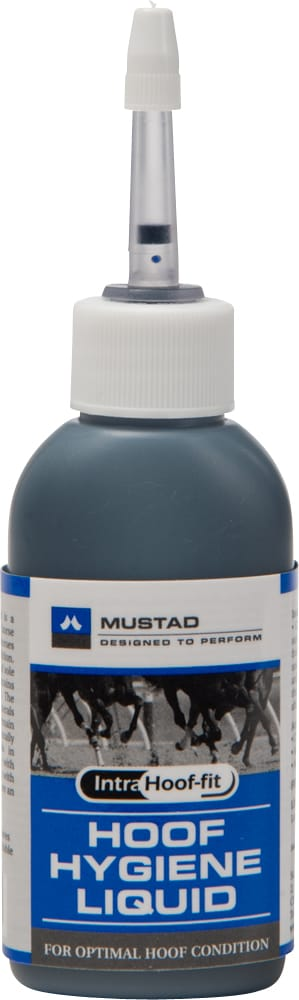 Hoof Hygiene Liquid Mustad