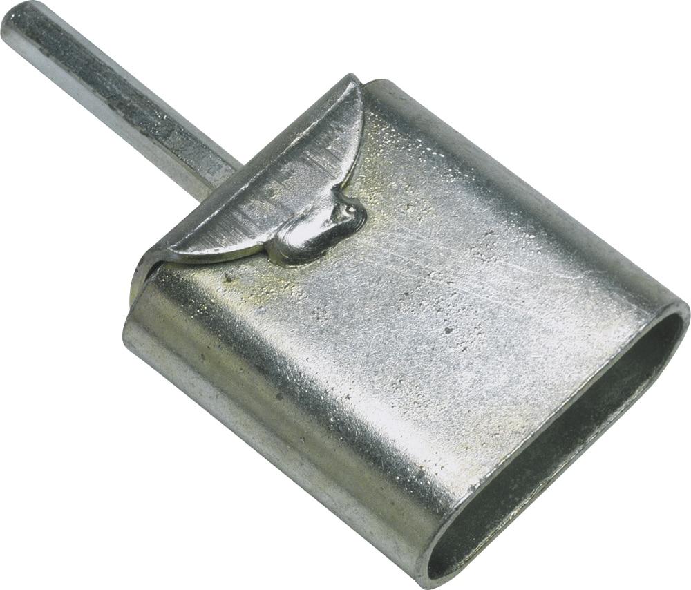 Mounting key   Swedguard