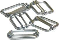 Joint lock   Swedguard