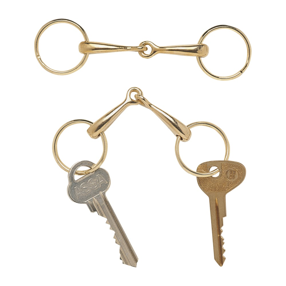 Key ring   Fairfield®
