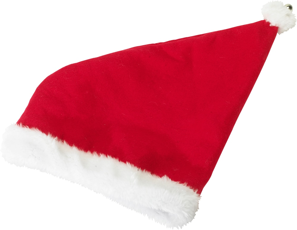 Santa hat   Fairfield®