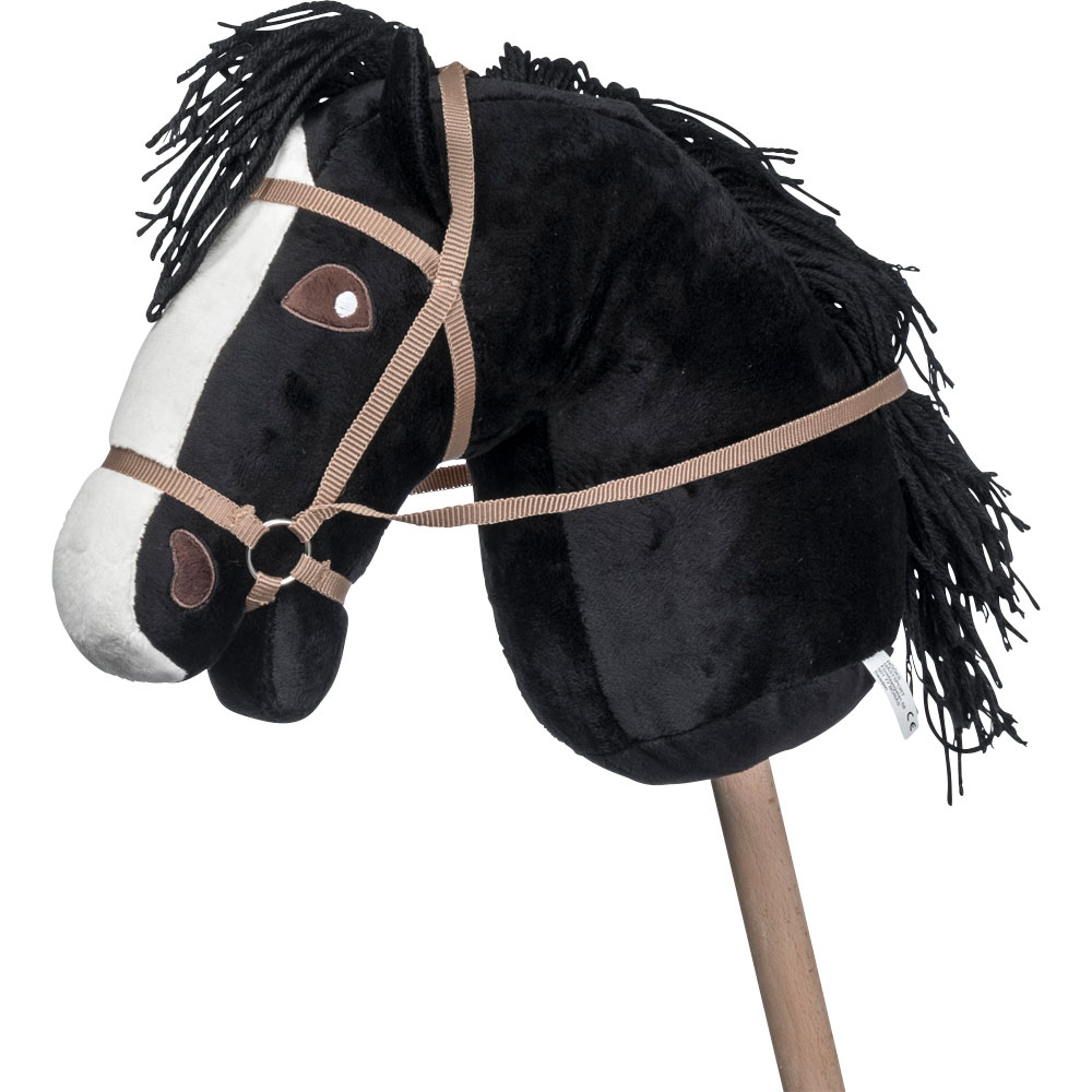 Hobby horse  Ronja