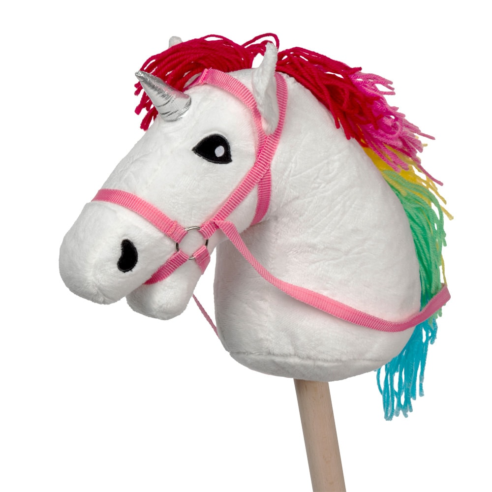 Hobby horse  Sparkle