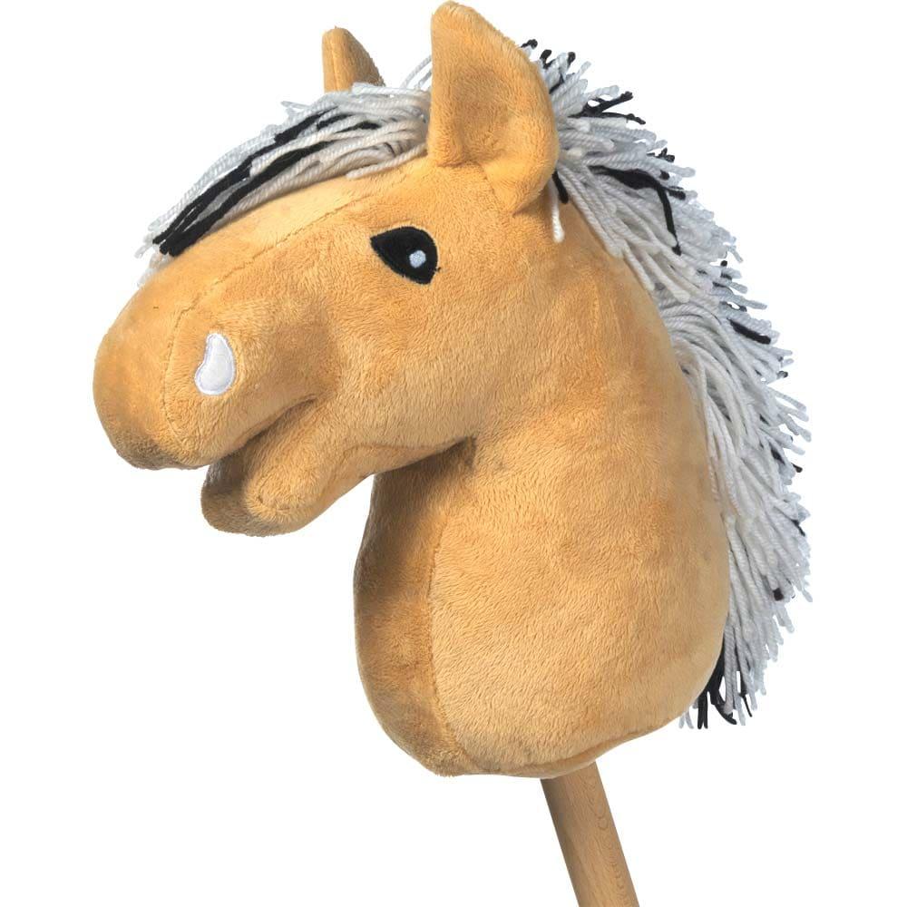 Hobby horse  Rebell