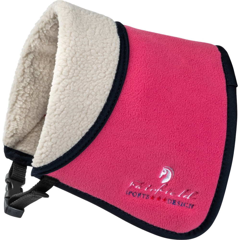 Hobby horse rug  Show Fairfield®