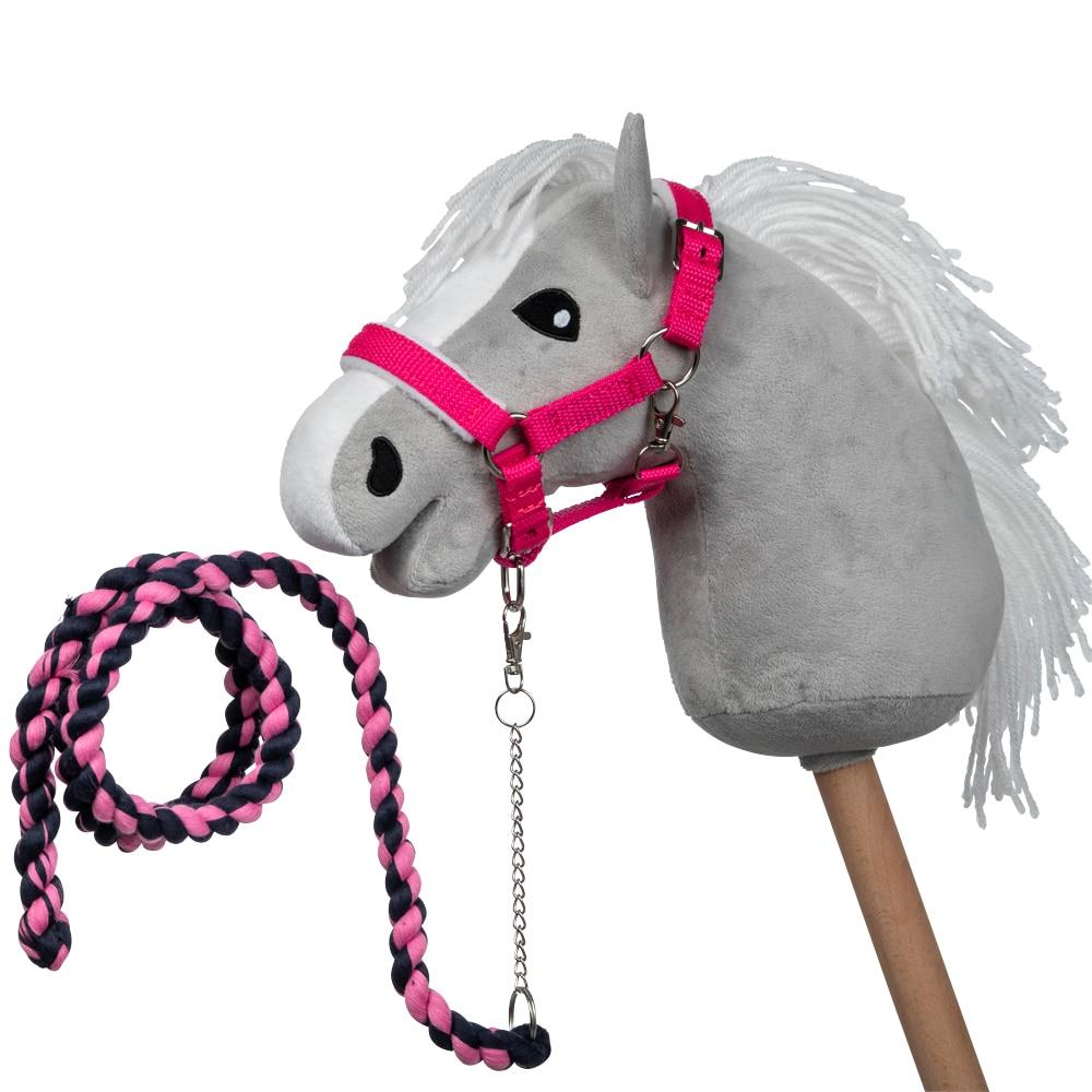 Hobby horse lead rope  Joy Fairfield®