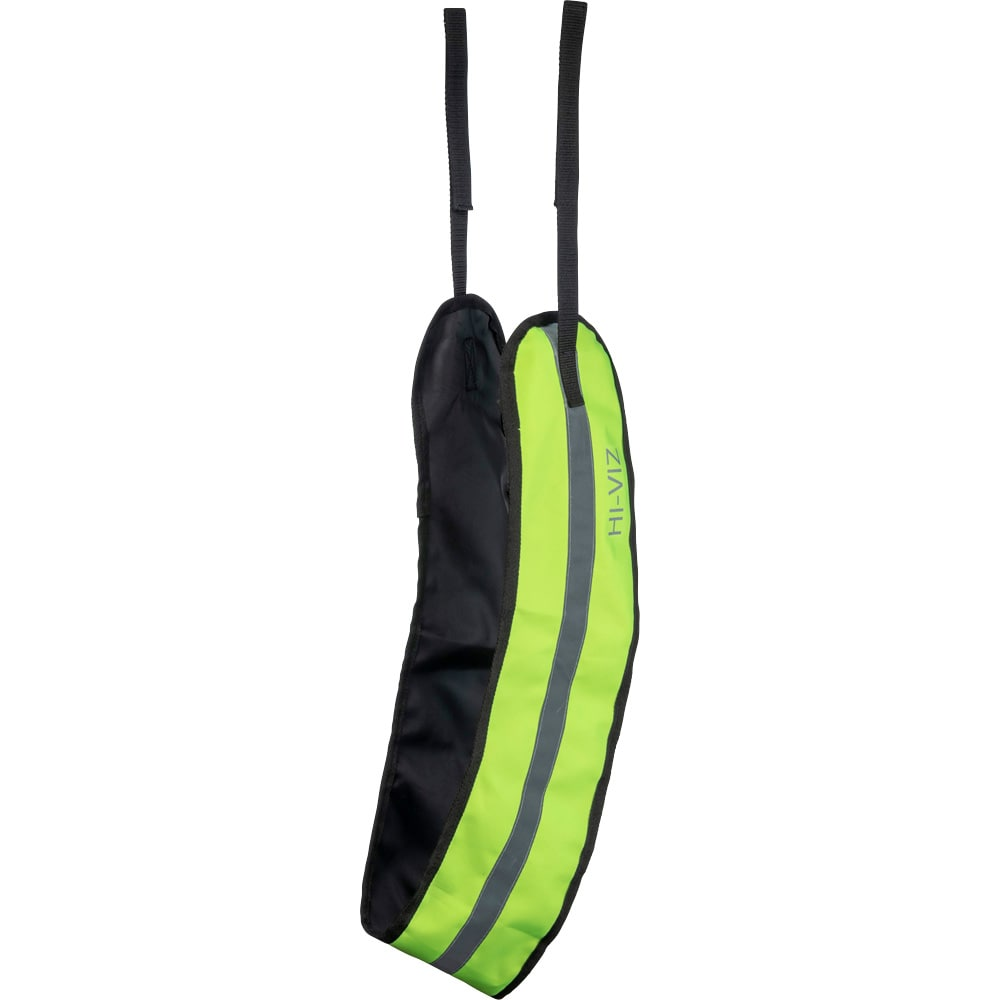 Breast plate Reflective Hi-Viz Fairfield®