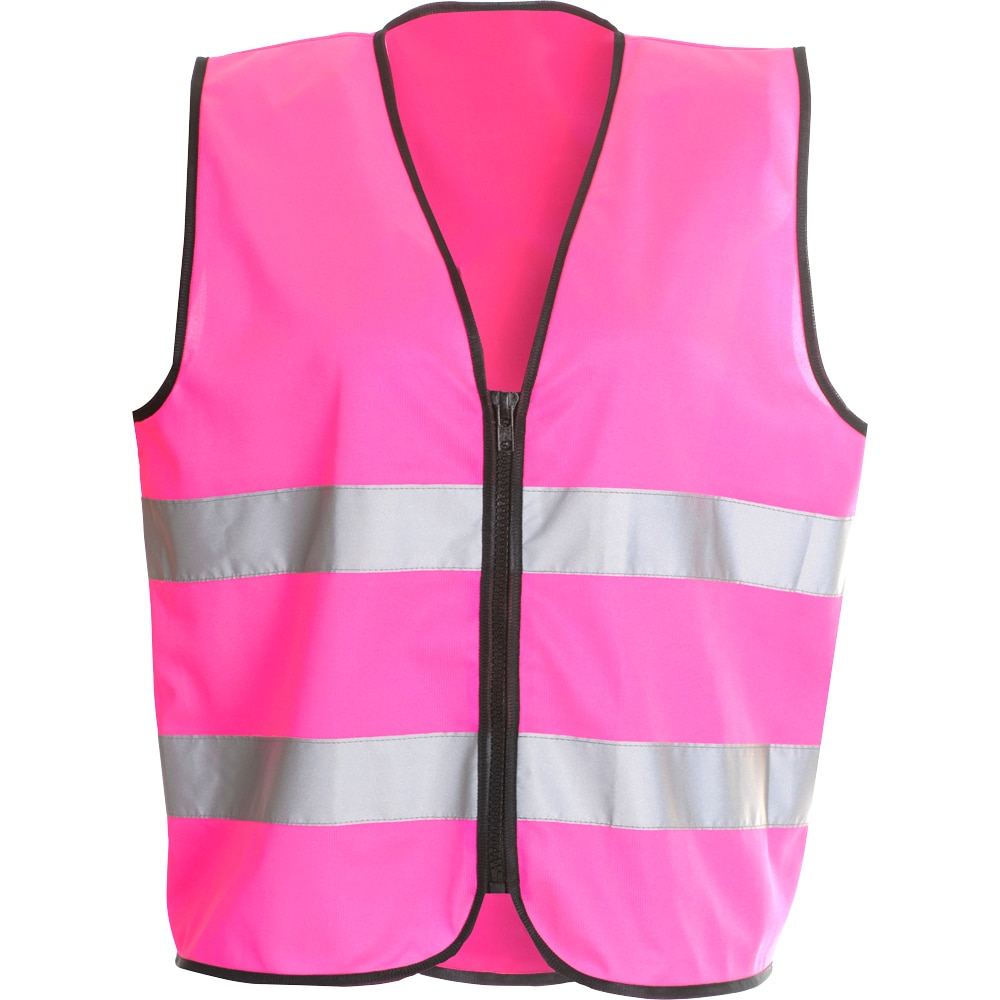 Reflective vest  Safety CRW®