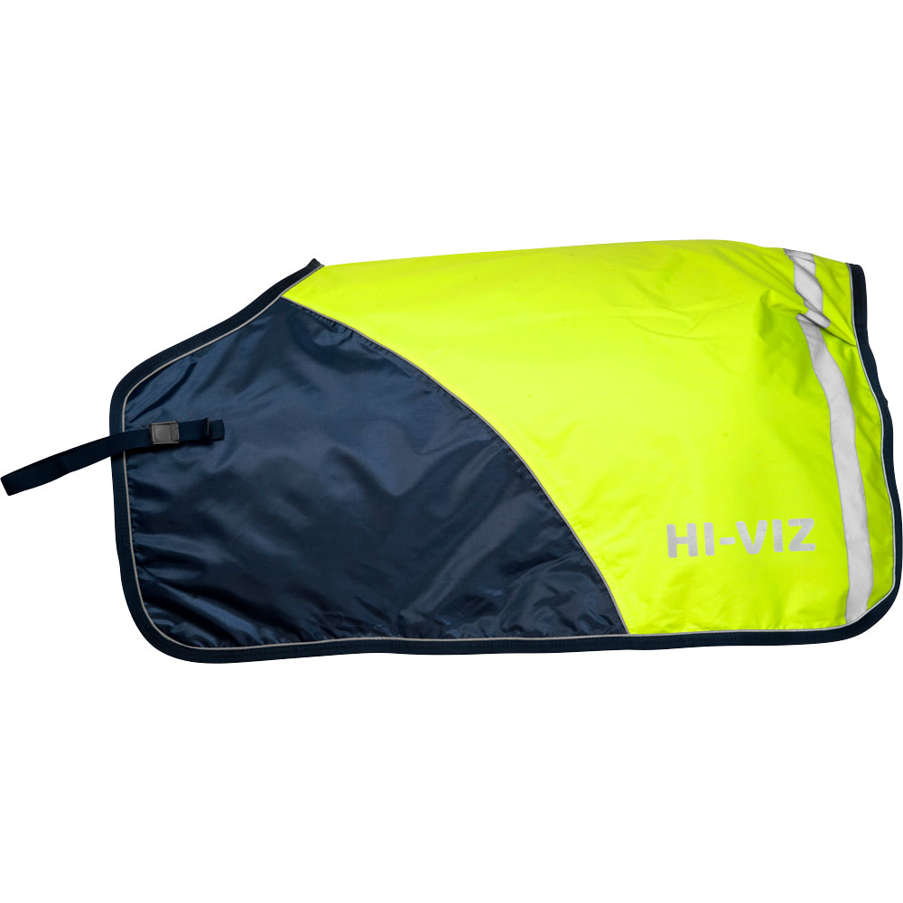 Exercise sheet  Hi-Viz Fairfield®