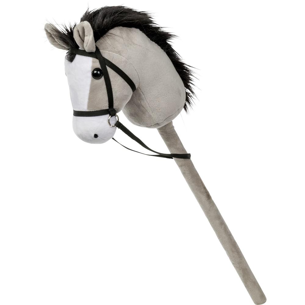 Hobby horse  Crusader