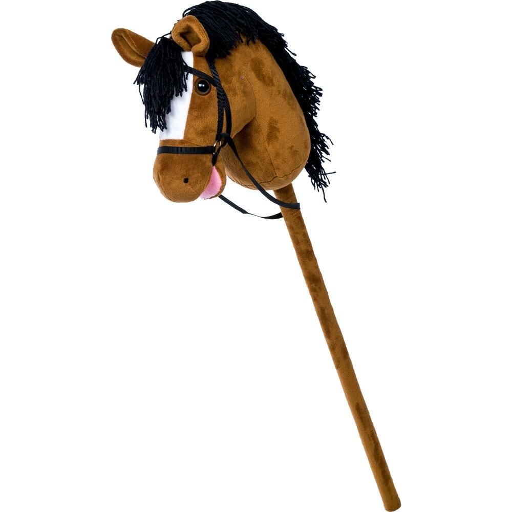 Hobby horse  Lukas