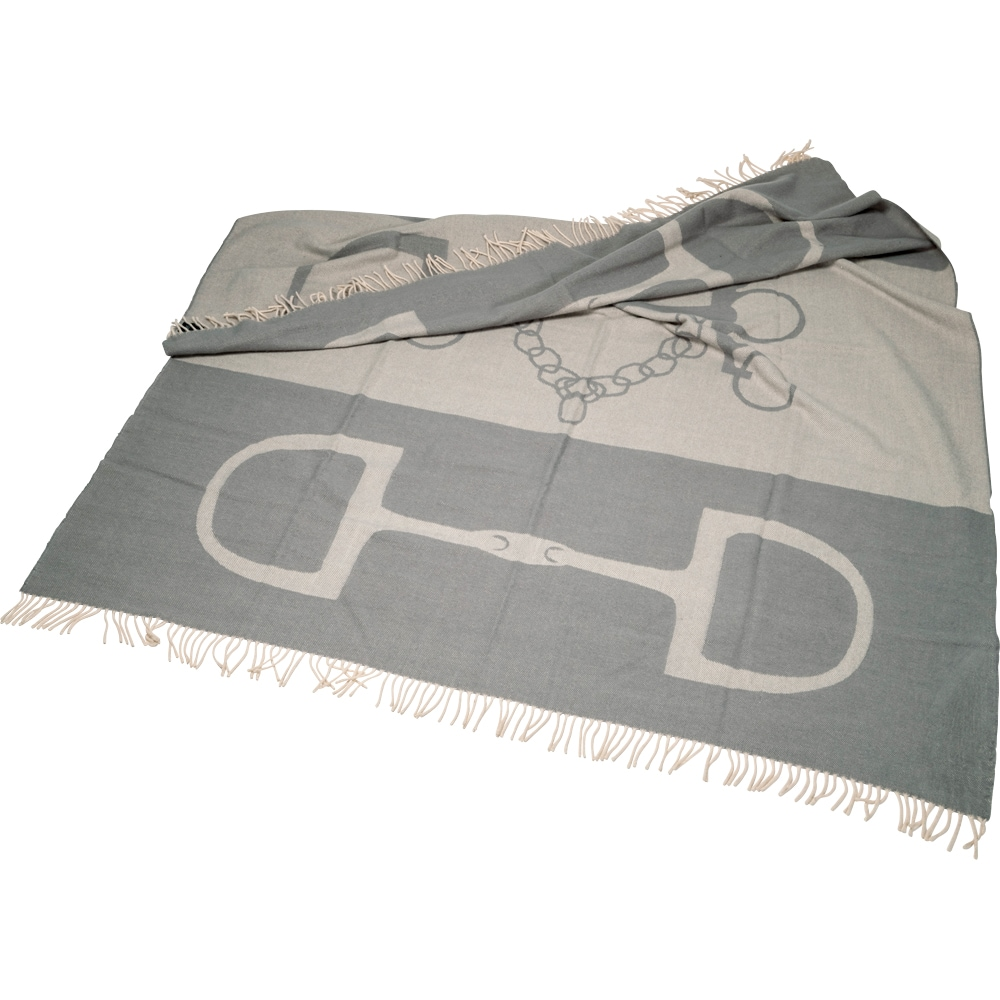 Blanket  Pelham Hööks