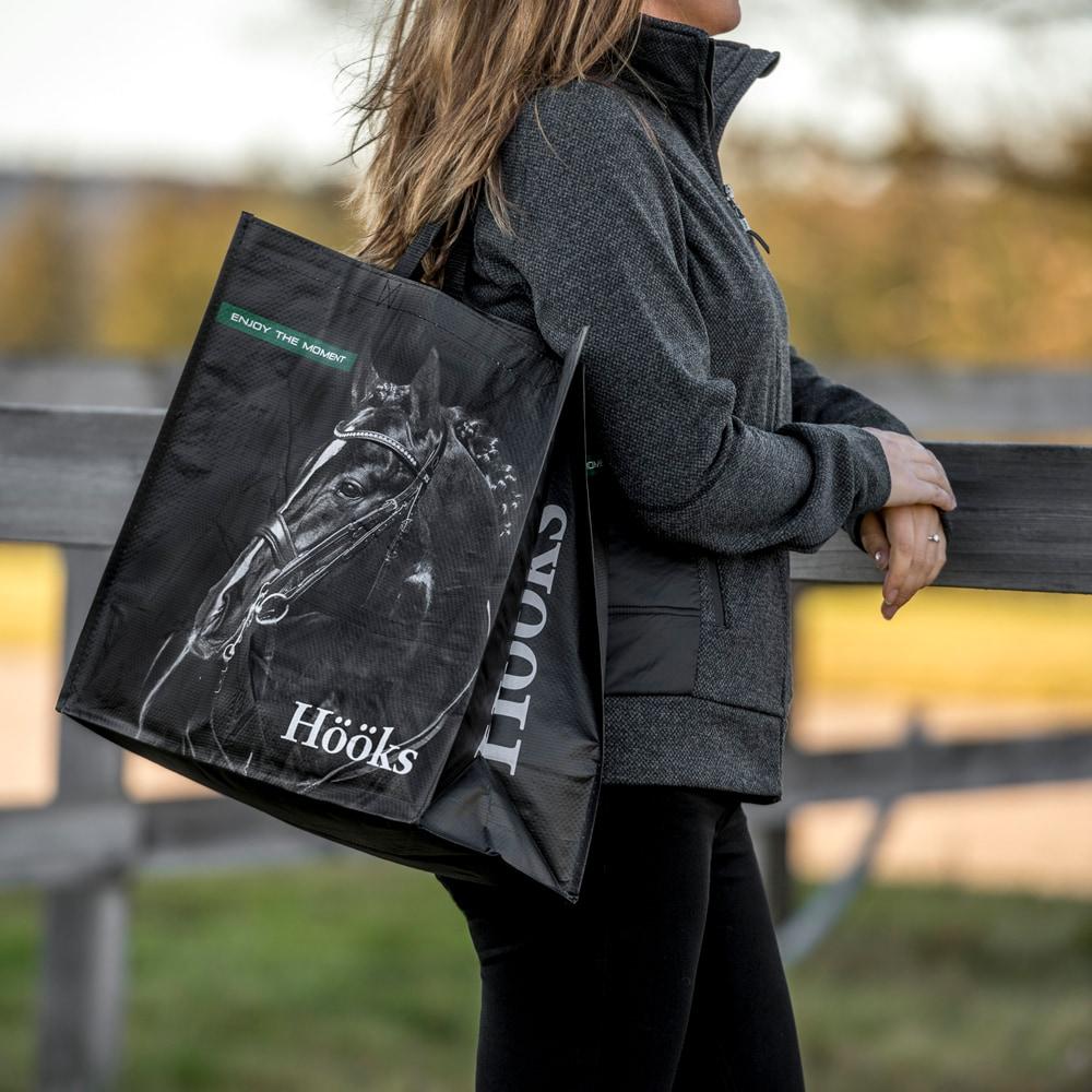 Bag   Hööks