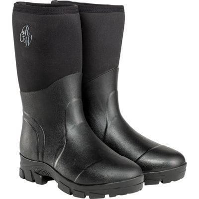 Boots Connel CRW  174  64ecd62e76