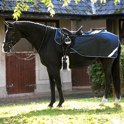 Riding Rug Amigo Compeion Horseware 174